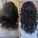 Evolution Salon Hair Extensions 7