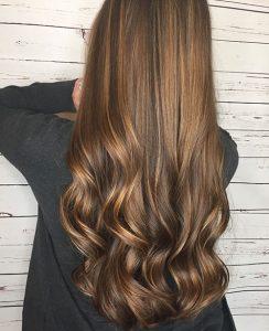 Evolution Salon Denver Hair Color